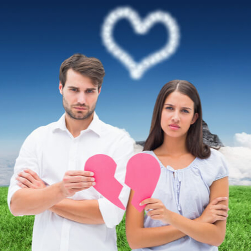 Erode dating